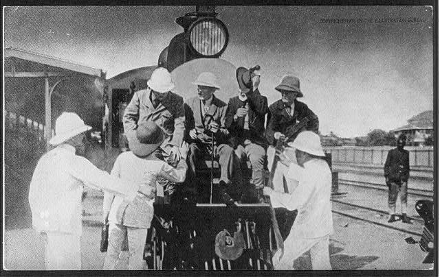 Uganda_Railways_-_Theodore_Roosevelt